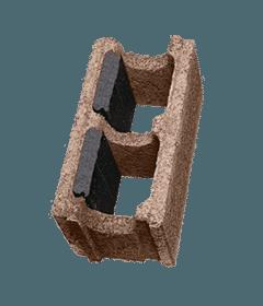 diii-25-4-con-grafite