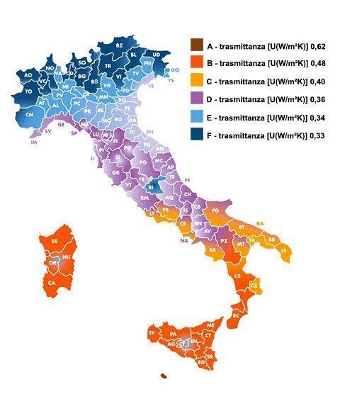 mappa_zone_climatiche_w