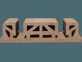 solai in legno cemento