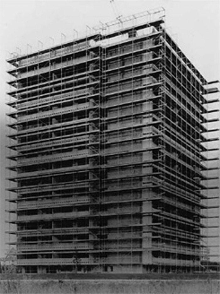 Palazzo Memmingen