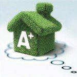 Progettare oggi ad alta efficienza energetica<br>nuovo DM 26.06.15<br>in vigore dal 01/10/15