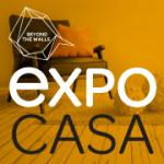 FIERA EXPO CASA<br>C/O UMBRIAFIERE<br>BASTIA UMBRA (PG)<BR>4-12 MARZO 2017<br>Pad 8 - Corsia B