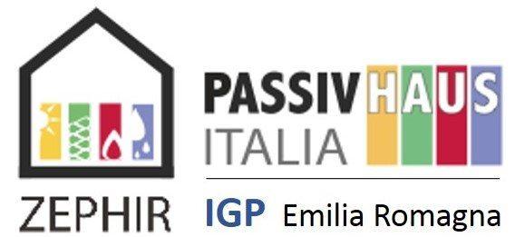 passive_house
