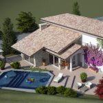 Vuoi vivere in una casa costruita con Isotex? Da oggi ti aiutiamo a trovarla