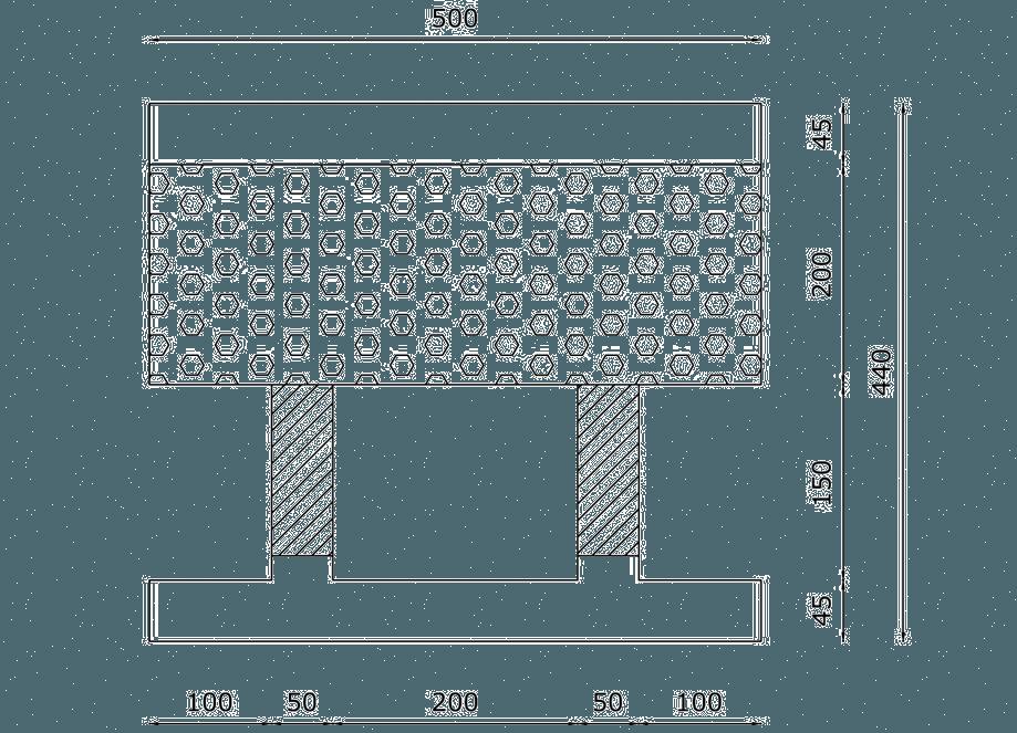 HDIIII 44_18_tech