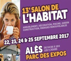 Isotex blocchi cassero in legno cemento leader europeo for Salon de l habitat chambery 2017