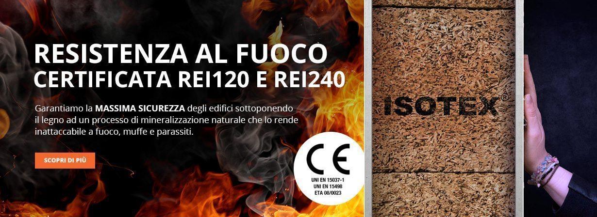 img_principale_resi_fuoco