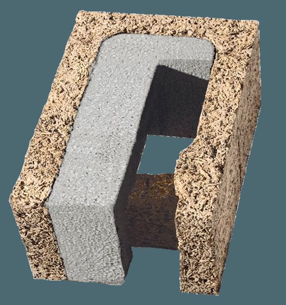 blocco universale angoli