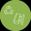 riciclabilità