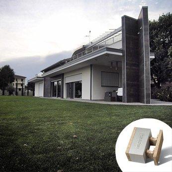 Ecovilla A3<br> Modena (MO)