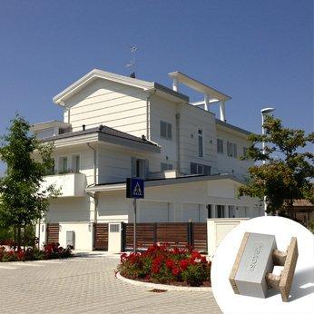 Ecovillaggio<br/> Montale (MO)