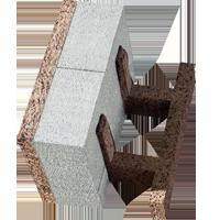 Blocco-DAS-per-isolamento-del-cordolo-solaio